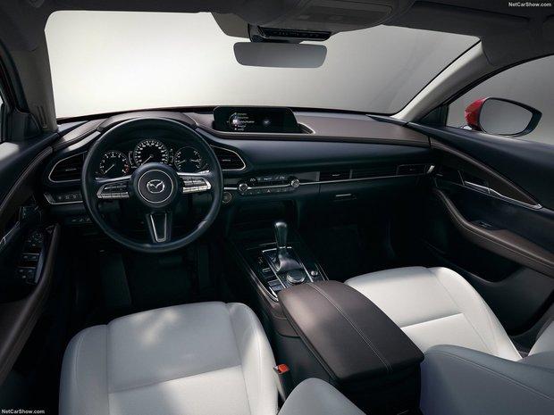 Mazda-CX-30-2020-1600-0d.jpg