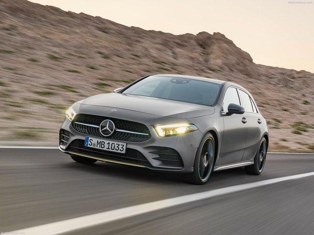 Mercedes-Benz-A-Class-2019-1600-11.jpg