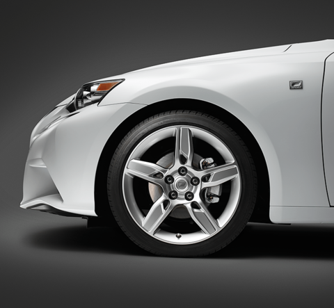 daea8c5b954fd2b0d1adb701b4b54e40637fc7f0549d76a6691dc2c6e99b7dbe_Lexus-IS-18-inch-five-spoke-alloy-wheels-accessories-287x215-LEX-ISG-MY17-0083.png