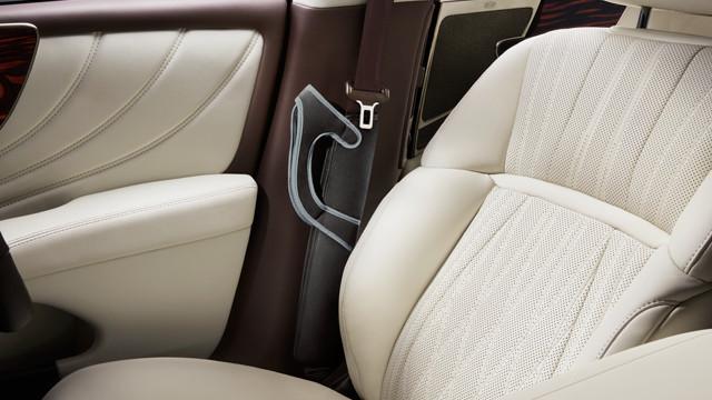 img_seatbelt_pad_01.jpg