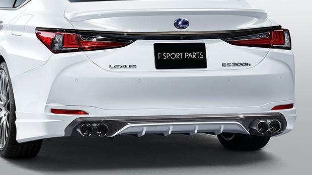 img_sports_muffler_rear_diffuser.jpg