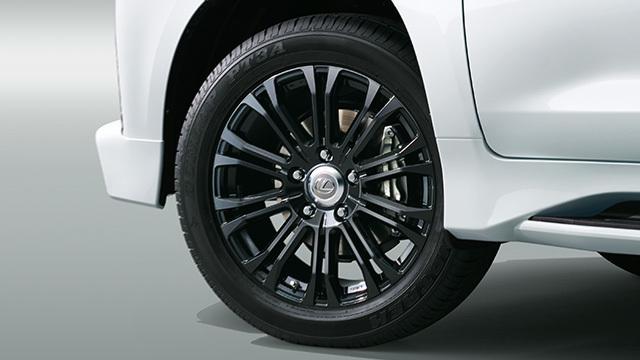 img_trd_21inch_wheel_01.jpg