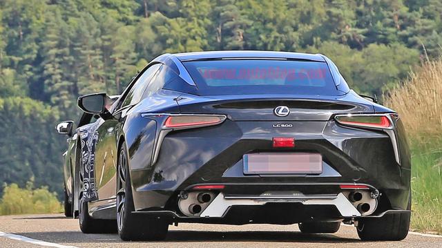lexus-lc-f-prototype-spy-photo-09-1.jpg