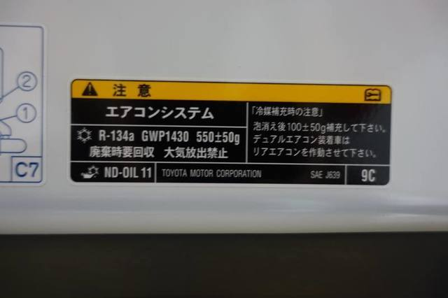 th_DSC01349.jpg