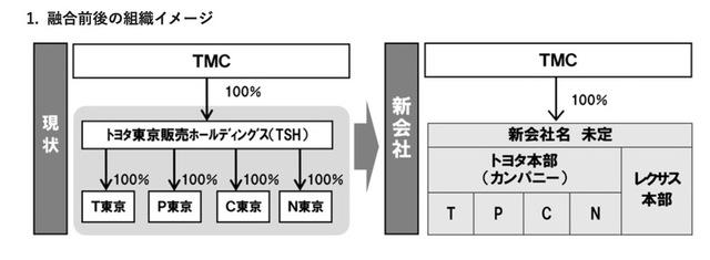 th_スクリーンショット 2018-04-04 19.32.59.jpg