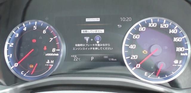 th_スクリーンショット 2018-06-10 0.57.44.jpg