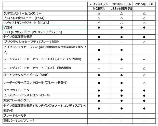 th_スクリーンショット 2018-11-01 1.31.35.jpg