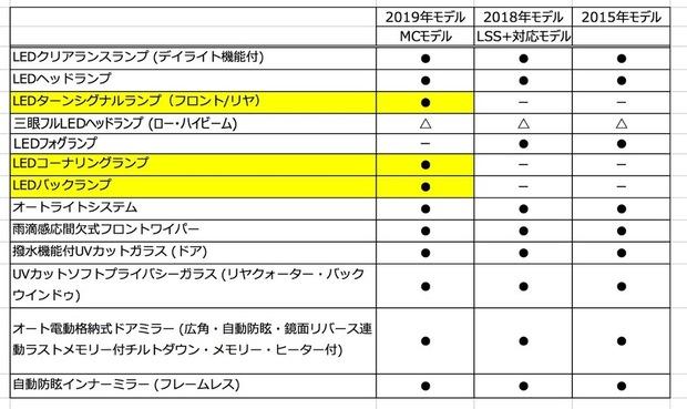 th_スクリーンショット 2018-11-01 1.35.18.jpg