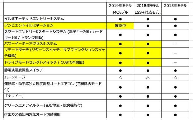 th_スクリーンショット 2018-11-01 1.40.13.jpg