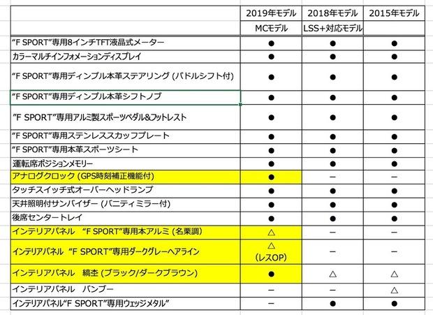 th_スクリーンショット 2018-11-01 1.44.59.jpg