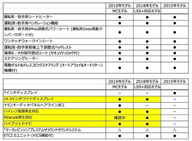 th_スクリーンショット 2018-11-01 1.53.11.jpg