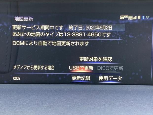 th_IMG_4091.jpg