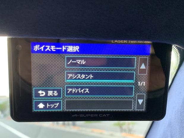th_IMG_9341.jpg