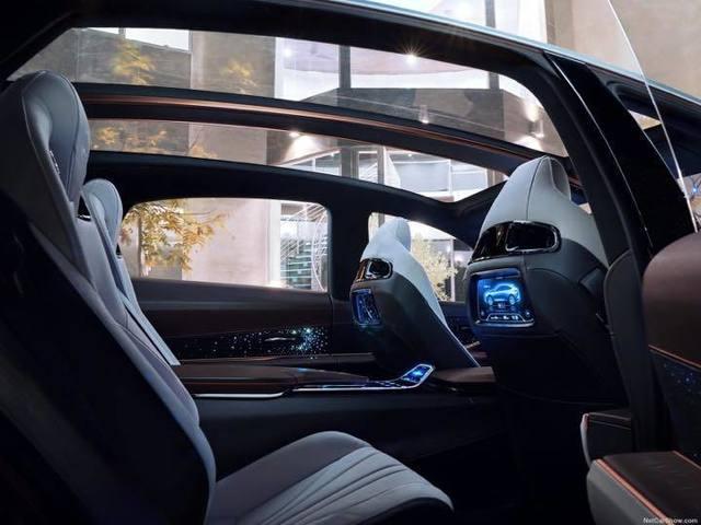 th_Lexus-LF-1_Limitless_Concept-2018-1600-2c.jpg