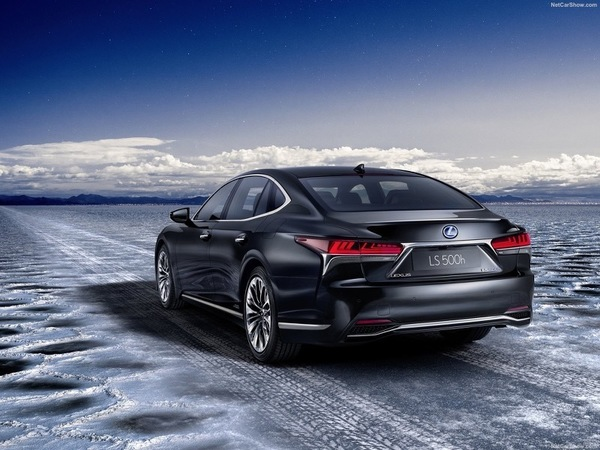 th_Lexus-LS_500h-2018-1600-04.jpg