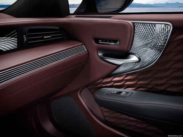 th_Lexus-LS_500h-2018-1600-0d.jpg