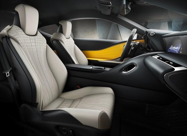th_lc-yellow-edition-seats.jpg