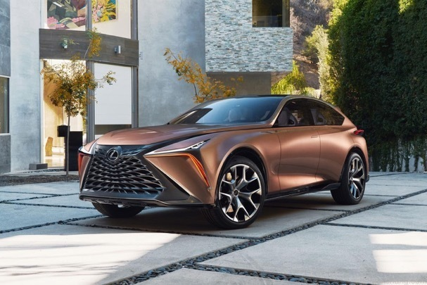 th_th_18-01-15-gallery-lexus-lf-1-limitless-official-39.jpg
