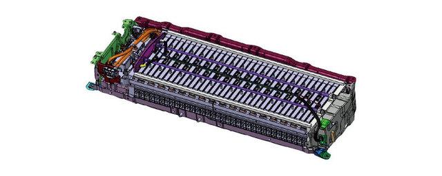 x18-02-26-lexus-nickel-hybride.jpg.pagespeed.ic.eNPYWrFx33.jpg