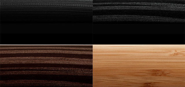 x18-06-05-lexus-es-trim-options.jpg.pagespeed.ic.1RSPmCjjHa.jpg