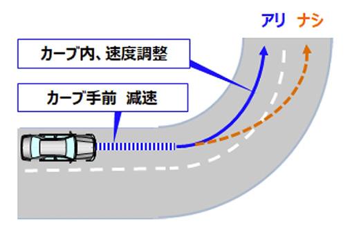 004_jp.jpg