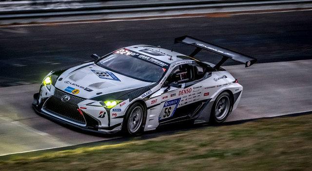 18-05-14-lexus-lc-nurburgring.jpg