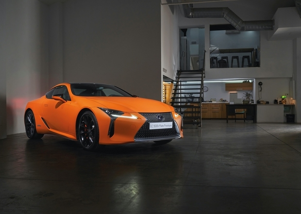 19-05-09-gallery-lexus-lc-matte-prototype-orange-7.jpg