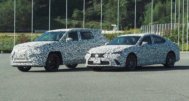 2020-12-07-lexus-camouflaged-prototypes.jpg