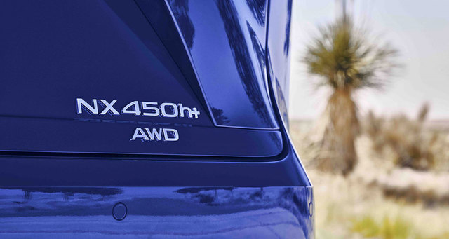 2021-06-11-lexus-nx-450h-plus.jpg