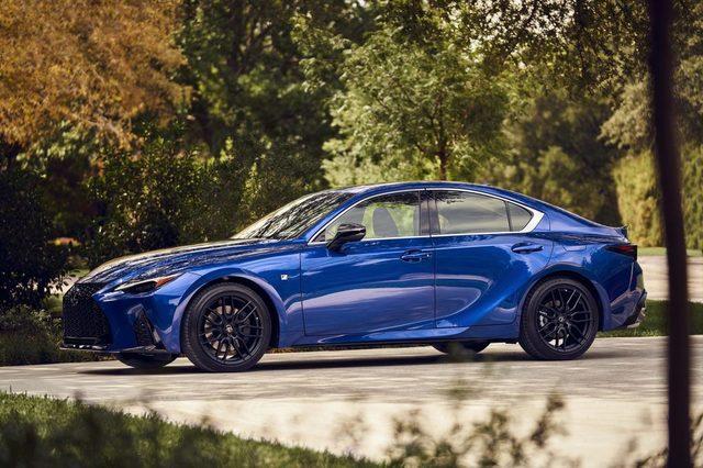 2021_Lexus_IS_350_F-Sport_Ultrasonic_Blue_Mica_2.0_059-scaled.jpg