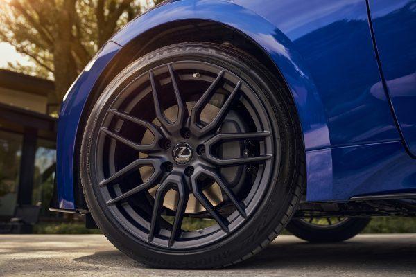 2021_Lexus_IS_350_F-Sport_Ultrasonic_Blue_Mica_2.0_060-600x400.jpg