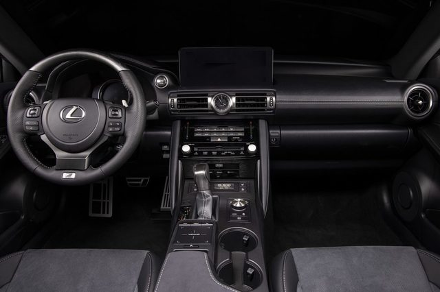 2022_Lexus_IS_500_F_SPORT_Performance_Launch_Edition_015-1-scaled.jpg