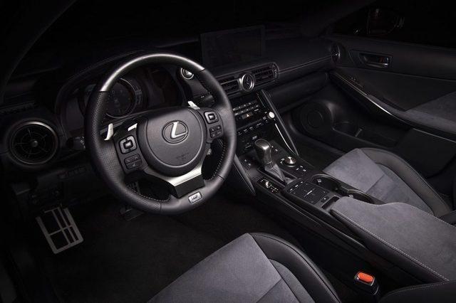 2022_Lexus_IS_500_F_SPORT_Performance_Launch_Edition_016-1-1500x1000.jpg