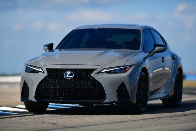 2022_Lexus_IS_500_F_SPORT_Performance_Launch_Edition_027-scaled.jpg