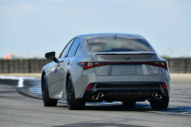 2022_Lexus_IS_500_F_SPORT_Performance_Launch_Edition_037-scaled.jpg