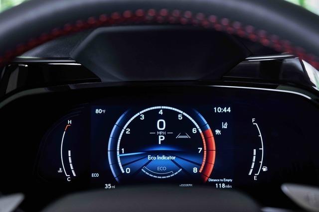 2022_Lexus_NX_350_FSPORT_0100.jpg