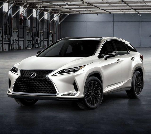 2022_Lexus_RX-350_0006-1500x1335.jpg
