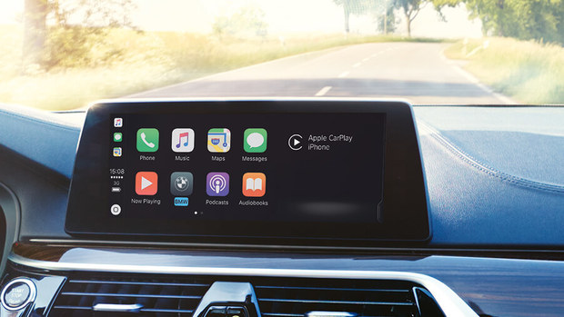 AppleCarPlay_902x508_EN.jpg