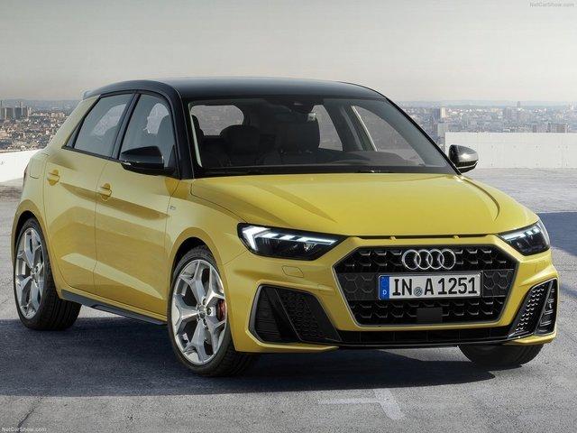 Audi-A1_Sportback-2019-1600-01.jpg