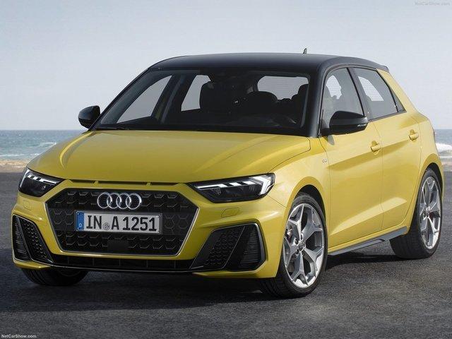 Audi-A1_Sportback-2019-1600-03.jpg