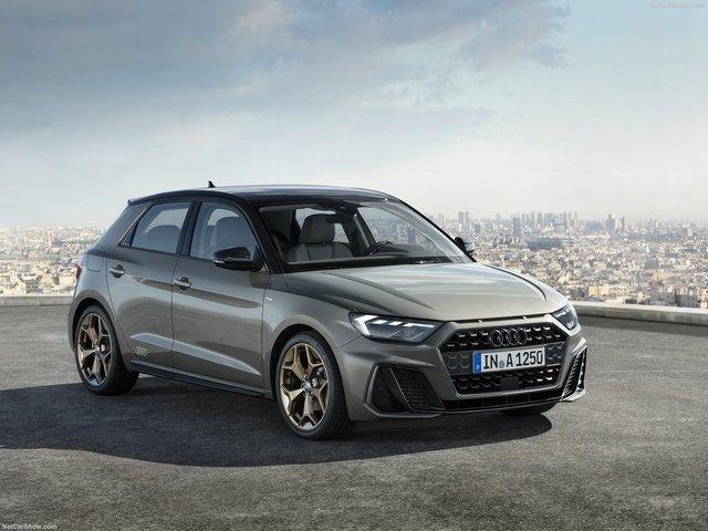 Audi-A1_Sportback-2019-1600-06.jpg