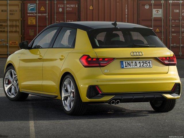 Audi-A1_Sportback-2019-1600-0e.jpg