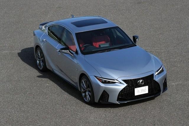 GQW_Lexus_IS_shintaro_081220.jpg