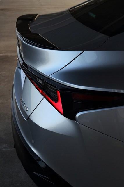 GQW_Lexus_IS_shintaro_081222.jpg