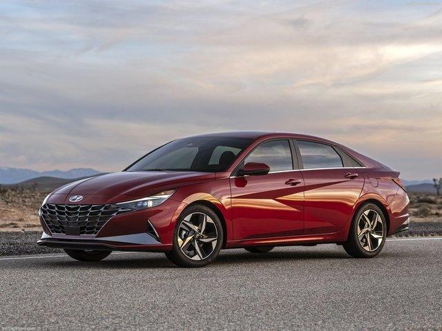 Hyundai-Elantra-2021-1600-03.jpg