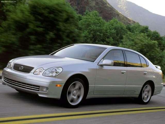 Lexus-GS430-2004-1600-02.jpg