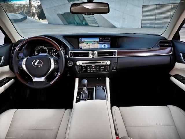 Lexus-GS_250-2013-1600-1d.jpg