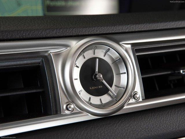 Lexus-GS_350-2013-1600-42.jpg
