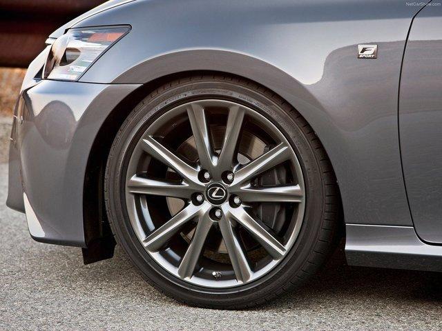 Lexus-GS_350_F_Sport-2013-1600-2d.jpg