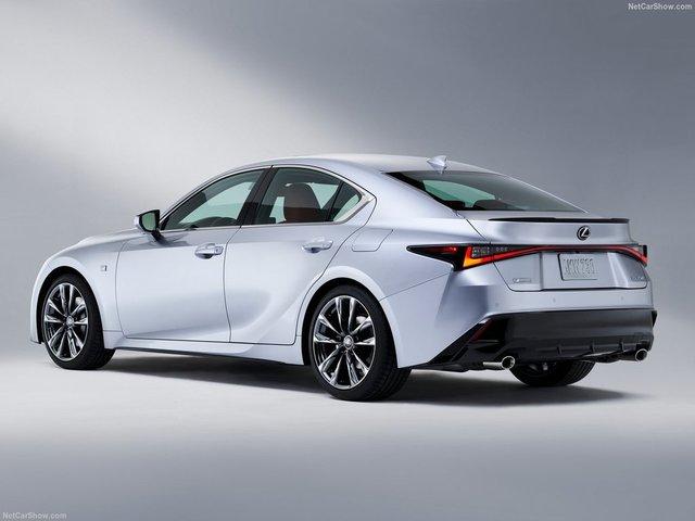Lexus-IS-2021-1280-0d.jpg